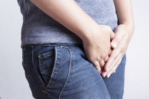 Przyczyny suchości pochwy. Jak kochać się bez bólu?