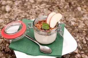 Dieta jogurtowa dla Twojego zdrowia! 10 kroków do pięknej sylwetki