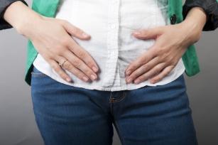 Mroczna strona jedzenia - IBS, czyli syndrom jelita wrażliwego