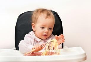 Kiedy wprowadzić gluten do diety dziecka?