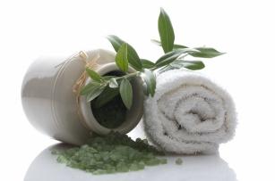 Kosmetyki z Morza Martwego: naturalne piękno czeka na ciebie!