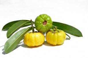 Efektywne odchudzanie dzięki 3 produktom. Garcinia cambogia, ketony malin i zielona kawa