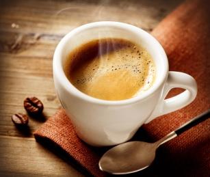Kawa: zalety i wady. Ile pić kawy, aby dobrze wpływała na zdrowie?