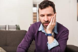 Zapalenie zatok szczękowych. Jak rozpoznać i leczyć?