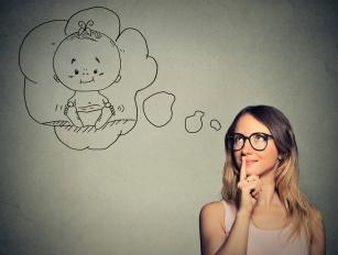 Jak ułatwić sobie zajście w ciążę? Poznaj 9 sposobów