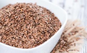 7 korzyści z siemienia lnianego! Czy znasz jego własciwości ?