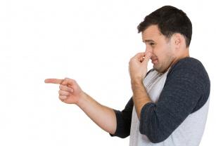 Wzdęcia to kłopotliwa i nieprzyjemna dolegliwość, jak sobie z nią radzić?