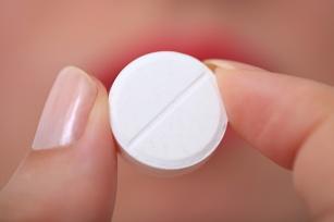 Leki przeciwbólowe – 8 rzeczy, które musisz wiedzieć, nim je weźmiesz
