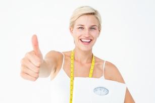 Dieta wg Konrada Gacy – czyli jak skutecznie się odchudzić!