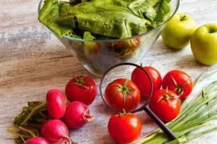 Pestycydy ograniczają płodność?