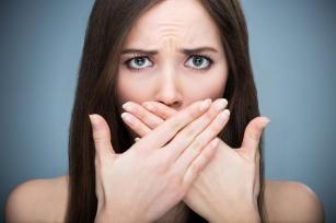 Leczenie zajadów – sposoby na zajady w kącikach ust