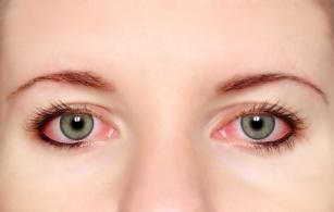 By dobry wzrok służył ci jak najdłużej... Sprawdź jak dbać o swoje oczy!