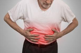 Wrzody żołądka – sprawdź 10 najczęstszych faktów i mitów na ich temat.