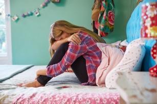 Poronienie – jakie są wczesne objawy poronienia?