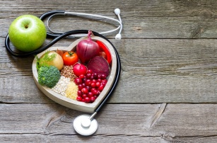 Poznaj fakty i mity na temat cholesterolu! Uniknij chorób serca