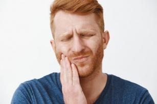 Gorączka po wyrwaniu zęba - co zrobić, aby uniknąć powikłań?