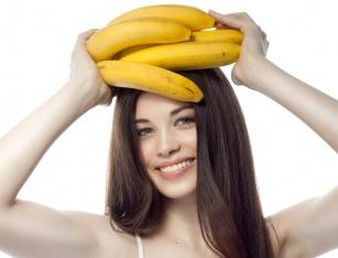 Wybielanie zębów bananem: prawda czy mit?