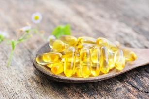 Kwasy omega-3: sprawność umysłowa i źródło zdrowia