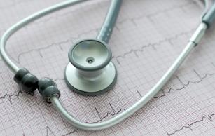 Kiedy serce gubi rytm… czyli główne objawy arytmii serca