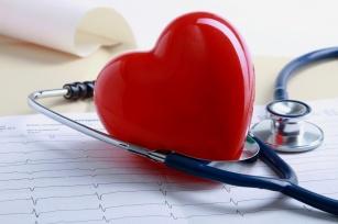 Zmęczenie, duszności, nocny kaszel… uważaj, to może być  niewydolność serca!
