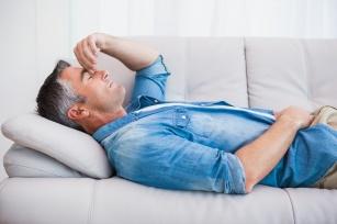Jak wydłużyć erekcję bez tabletek?