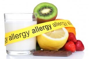 Alergia pokarmowa typu III – co to właściwie oznacza?