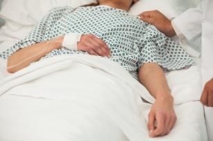 Świńska grypa w natarciu! - Jak możemy się ustrzec przed wirusem A(H1N1)?