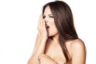 10 sposobów na świeży oddech. Jak tego dokonać ?