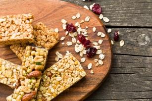Naturalny i dietetyczny fenomen. Poznaj 6 powodów, dla których warto jeść błonnik!
