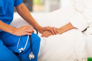 Czym jest leczenie żywieniowe w chorobach nowotworowych?