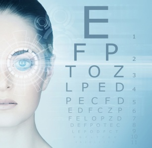 Co musisz wiedzieć o laserowej korekcie wad wzroku?