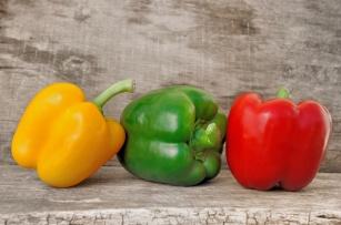 Jakie właściwości ma papryka i dlaczego warto ją jeść?