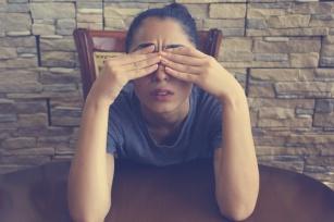 Cierpisz na migreny? Unikaj tych produktów!