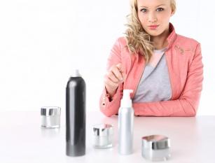 Kosmetyki zaawansowane technologicznie. Czy doczekamy się kiedyś kosmetyków idealnych?