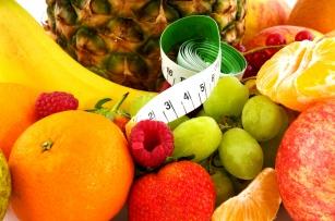 Dieta owocowa najlepiej smakuje i odchudza. Poznaj plan na 7 dni!