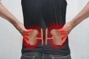 Niewydolność nerek - przyczyny, objawy i sposoby leczenia