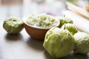 Złota jagoda Inków. Pomoc przy jesiennych przeziębieniach
