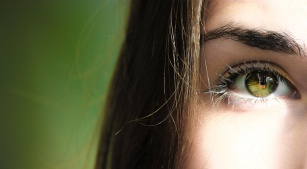 Zaćma - objawy i leczenie