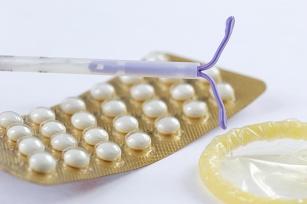 10 mitów o antykoncepcji. Co warto wiedzieć ?