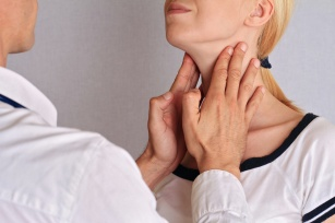 Choroby tarczycy - dlaczego warto wdrożyć odpowiednią dietoterapię?