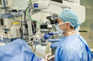 Laserowa korekcja wzroku - czy warto?