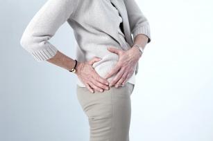 Zwyrodnieniowe zapalenie stawów - skuteczne sposoby na pozbycie się bólu stawów biodrowych