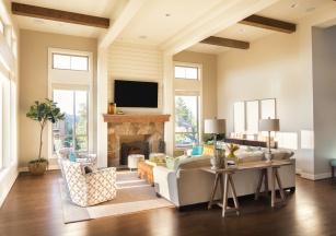 Czy wiesz jak ważne jest czyste powietrze w Twoim domu? Sprawdź jakie zanieczyszczenia czyhają na Ciebie!