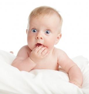 Planowanie ciąży według kalendarza – jak sprawdzić idealny termin na poczęcie dziecka?