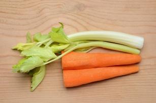 Dwa uczulenia na raz. Symptomy i dieta przy alergii krzyżowej