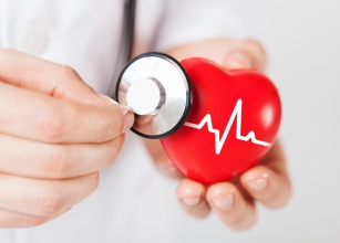 Jak prawidłowo dbać o serce? Aż 10 wskazówek!