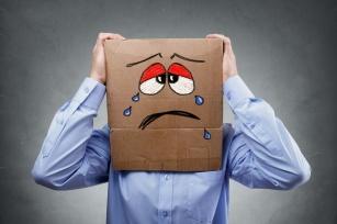 Ból głowy i jego źródła. Sprawdź, kiedy oznacza chorobę!