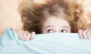 Podkrążone oczy, cienie i opuchlizna? Zapytaj lekarza o przyczynę i zmień nawyki!