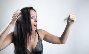 6 najczęstszych chorób włosów i skóry głowy oraz sposoby wykrywania