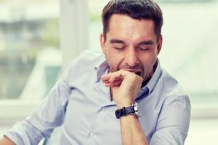 Potas – objawy braku potasu w organizmie i produkty bogate w potas